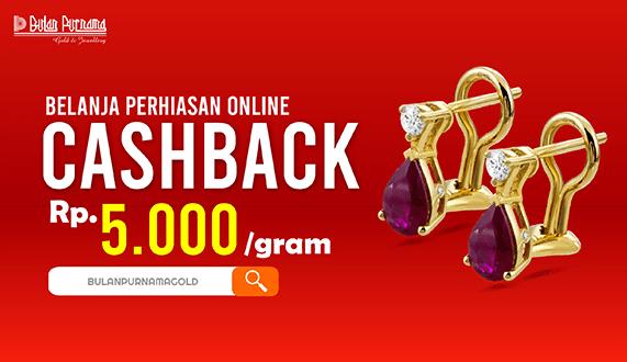 cashback 5000 bulan purnama gold-min