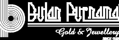 Belanja Bulan Purnama Gold